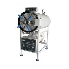 Стерилизатор паровой ГК-100 А  9 кВт