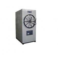 Стерилизатор паровой ГК-100А 9 кВт в кожухе