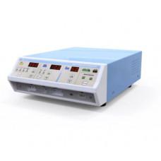 Электрохирургический генератор EB03 (мощность 350 Вт)