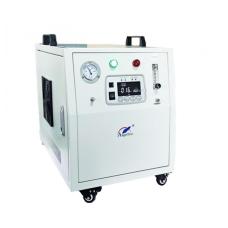 Концентратор кислородный ANGEL-15SP