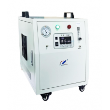 Концентратор кислородный ANGEL-20SP
