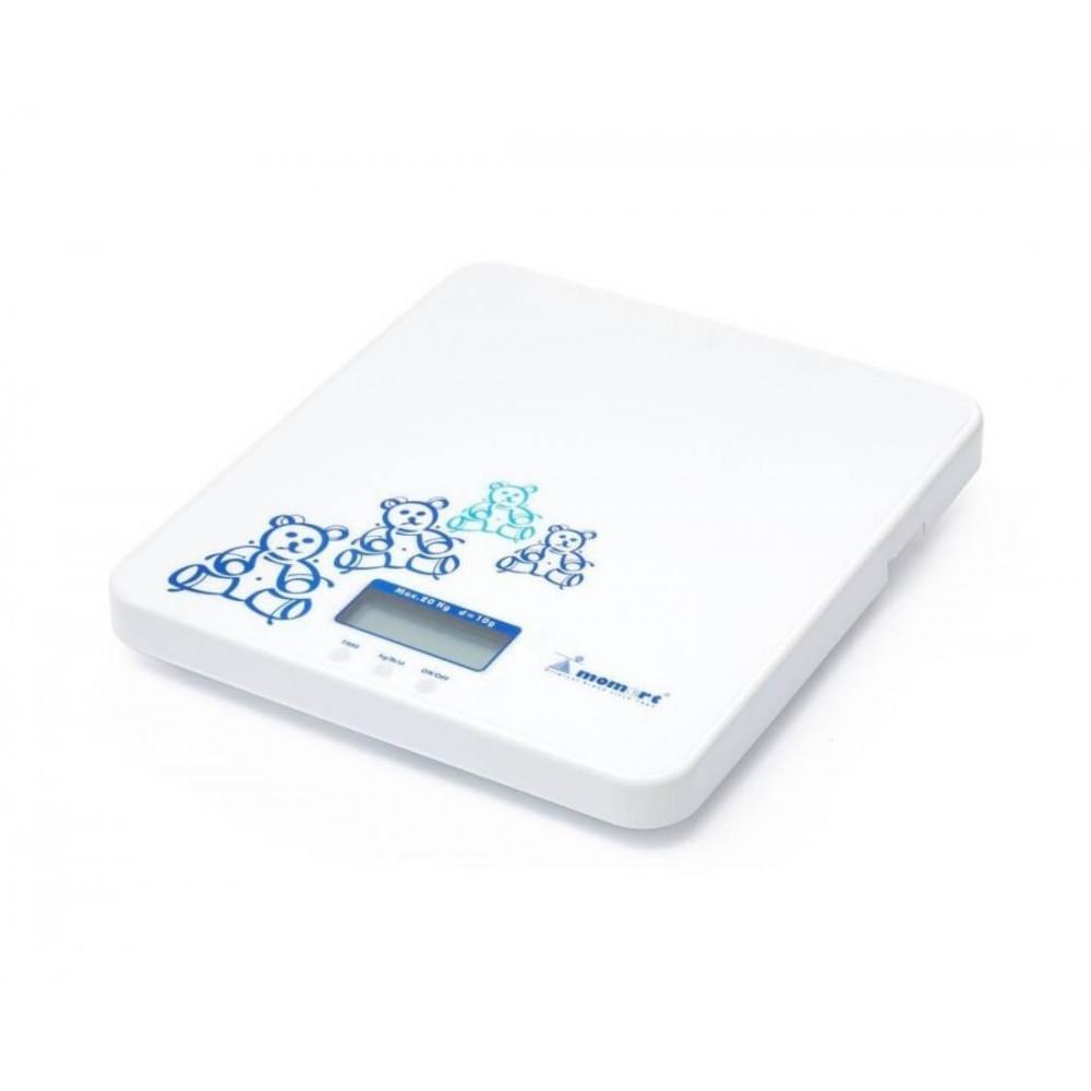 Весы электронные детские MOMERT 6425 (Венгрия)