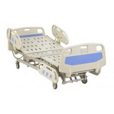 Кровать больничная с электрическим приводом Р305