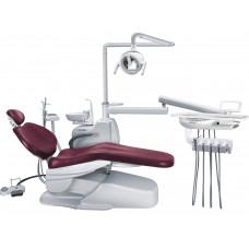 Стоматологическая установка GRANUM TS7830 (Bravo)
