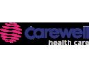 Carewell