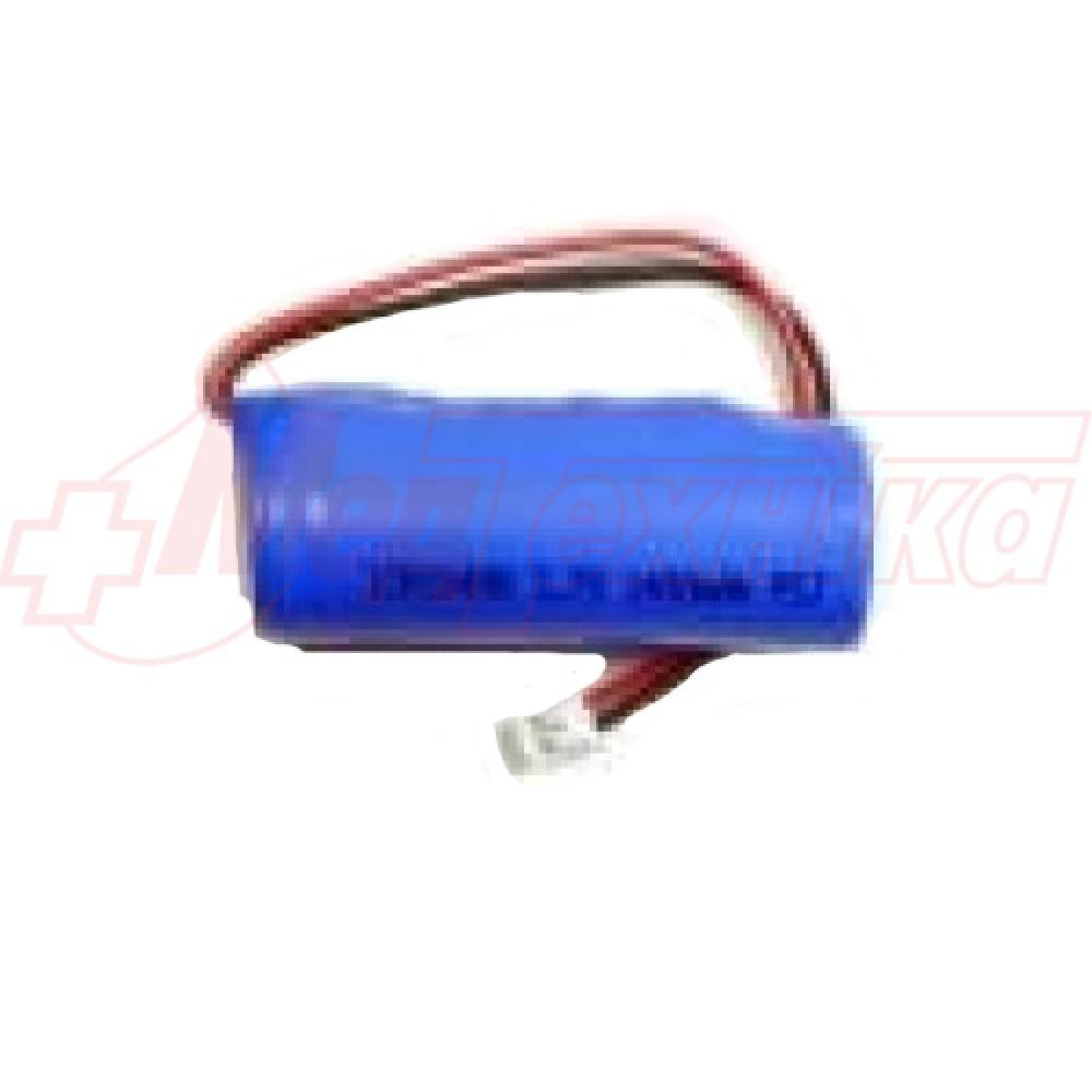 Аккумулятор для фотополимерной лампы LEDEX