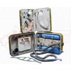 Аппарат дыхательный ДП-9
