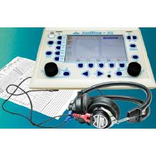 Диагностический аудиометр Auditus-A1