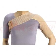 Бандаж для фиксации плечевого сустава A2-002