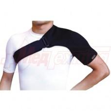 Бандаж для фиксации плечевого сустава D2-001