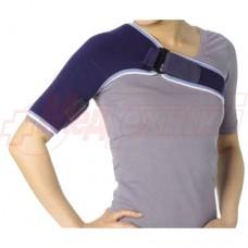 Бандаж для фиксации плечевого сустава D2-003