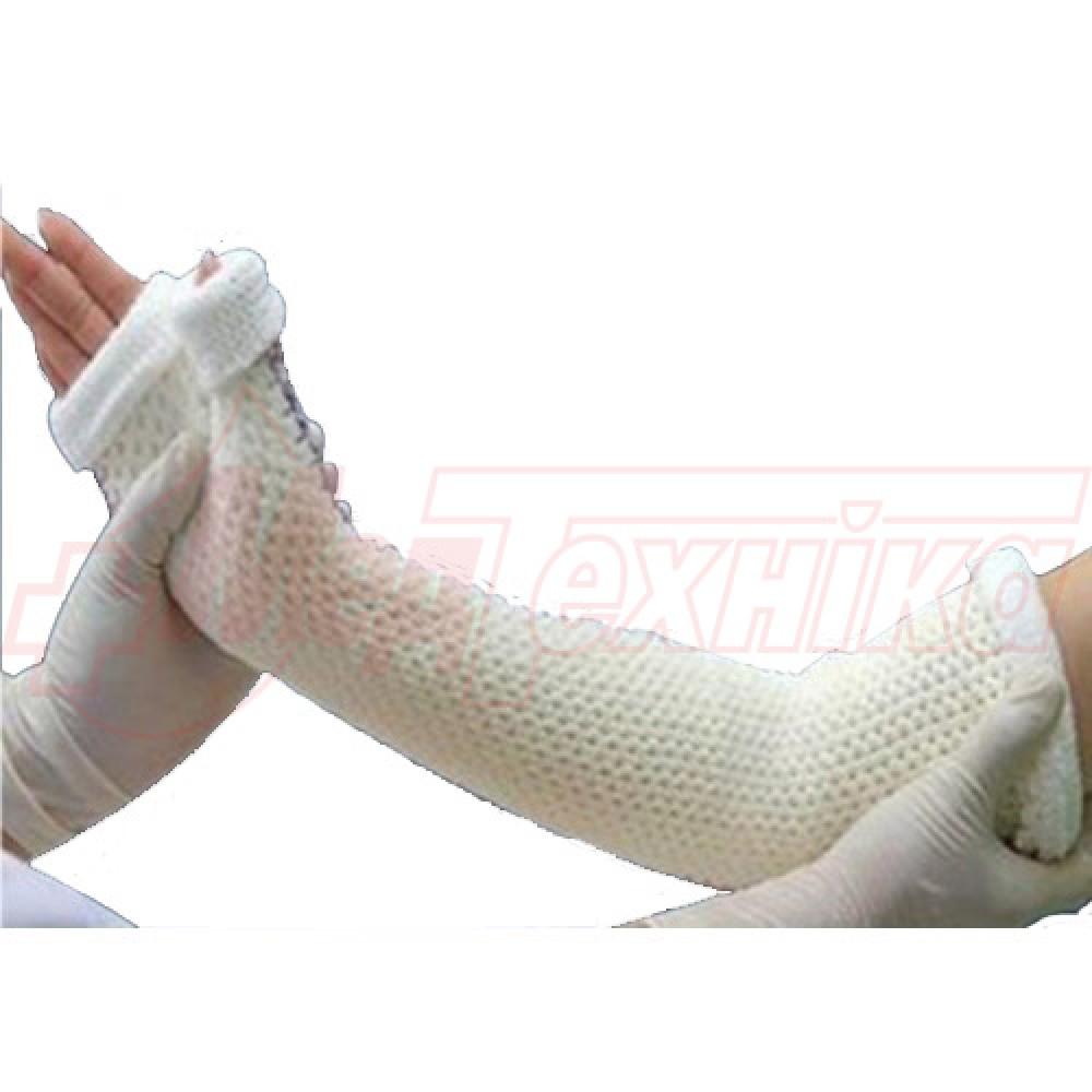 Бандажный рукав CS422 (10x55 см)