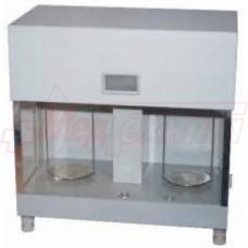 Весы лабораторные ВЛР-200