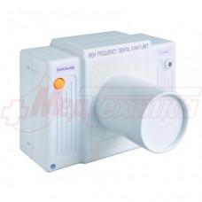 Дентальный рентген-аппарат GRANUM DC (портативный)