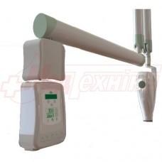 Дентальный рентген-аппарат ORIX-70 DC (настенный)
