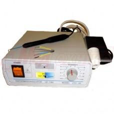 Диатермокоагулятор стоматологический ДТС-03С (50 Вт)