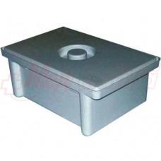 Емкость-контейнер полимерный