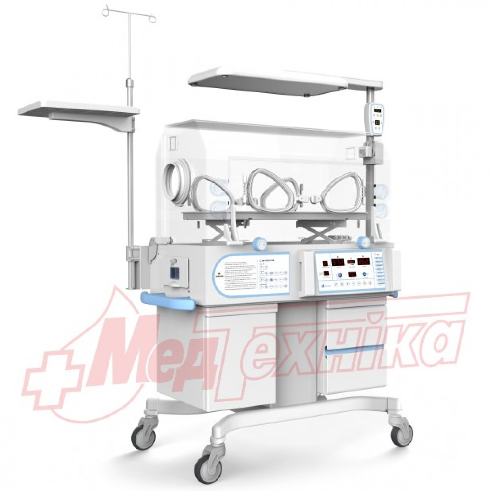 Инкубатор для фототерапии 8502D