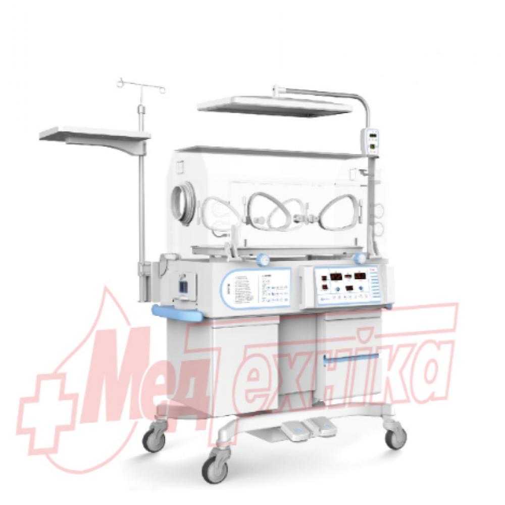 Инкубатор для фототерапии 8502H