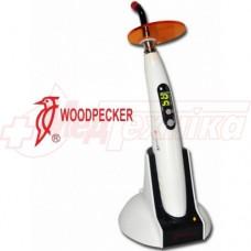 Фотополимерная лампа  LED-B ( Woodpecker)