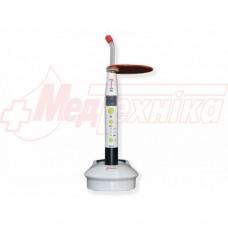 Лампа фотополимерная LED-C (Woodpecker)