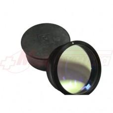 Лупа широкоугольная офтальмологическая ЛШО-01