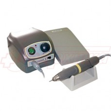 Микромотор зуботехнический STRONG 207S/106 (Корея)