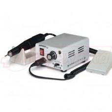 Микромотор зуботехнический STRONG 90/105L (Корея)
