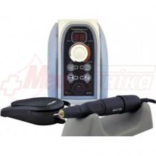 Микромотор зуботехнический AnyXing - 300D (Корея)