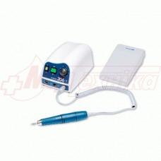 Микромотор зуботехнический STRONG 206/103L (Корея)