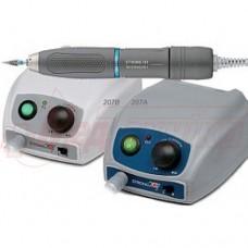 Микромотор зуботехнический STRONG 207(B)(А)/107 (Корея)