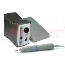 Микромотор зуботехнический STRONG 209В/107(Корея)
