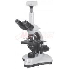 Микроскоп Granum R 50 - исследовательский бинокулярный