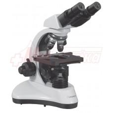 Микроскоп Granum R 50 - бинокулярный с тринокулярной головкой
