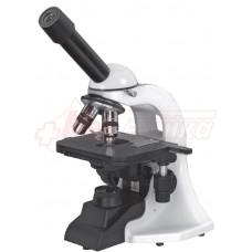 Микроскоп Granum L 20 - лабораторный монокулярный
