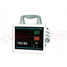 Монитор пациента мультипараметрический PC-3000 (аналог ЕМ-5)