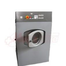 Машина стиральная с промежуточным отжимом СМО-14Э