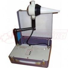 Облучатель ультрафиолетовый БОП-4