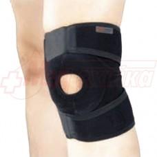 Ортез на коленный сустав D7-002