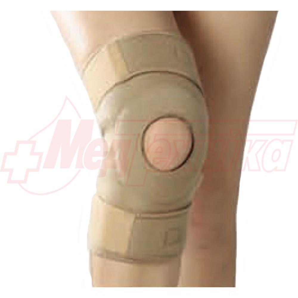Ортез на коленный сустав D7-013