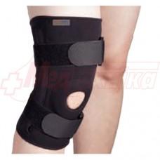 Ортез коленного сустава с регулировкой C7-004