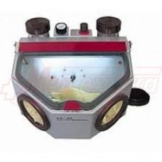 Пескоструйный аппарат АХ-В3