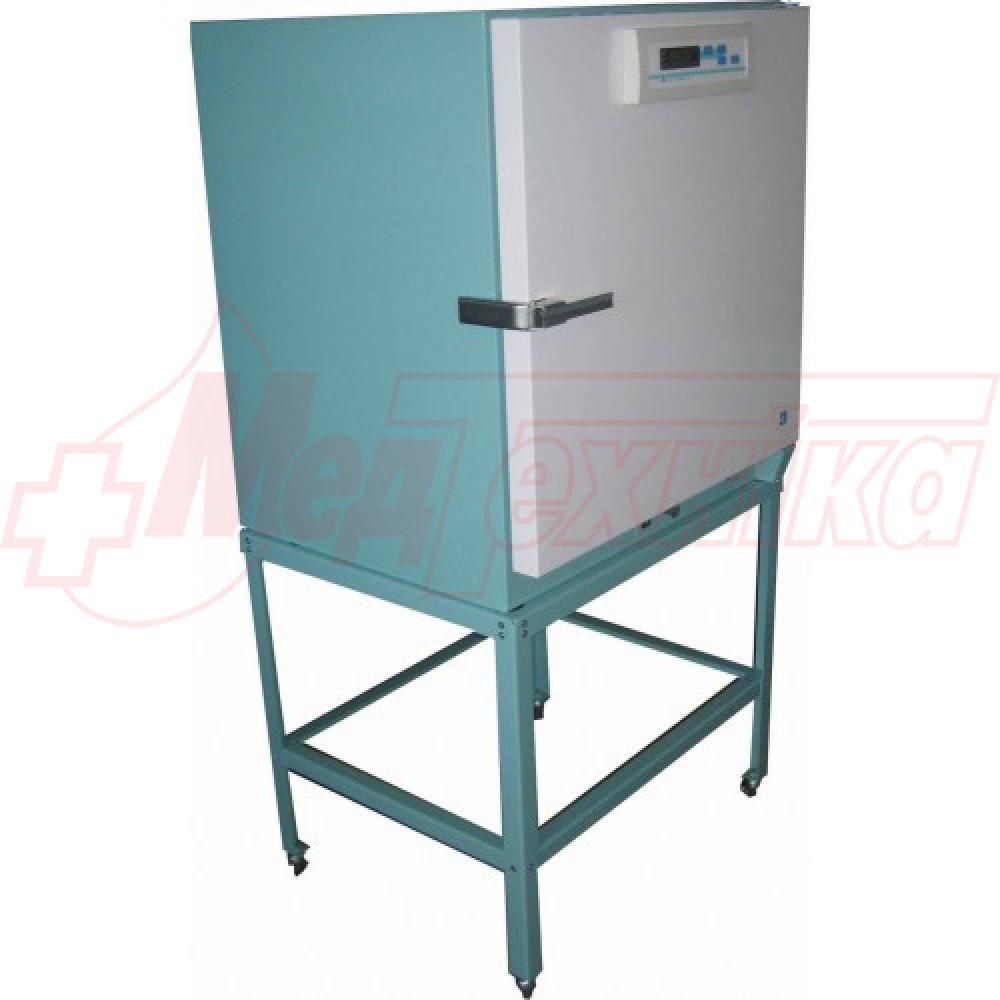 Подставка под стерилизатор воздушный ГП-80 700х900х700 мм