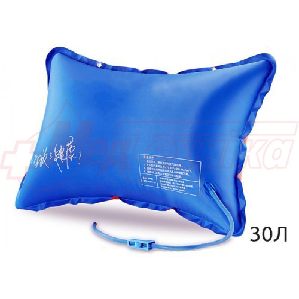 Подушка кислородная 30л *