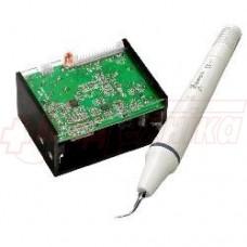 Скалер ультразвуковой UDS-N1 (Woodpecker) комплект для встраивания