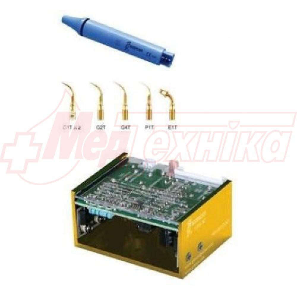 Скалер ультразвуковой UDS-N3 (Woodpecker)