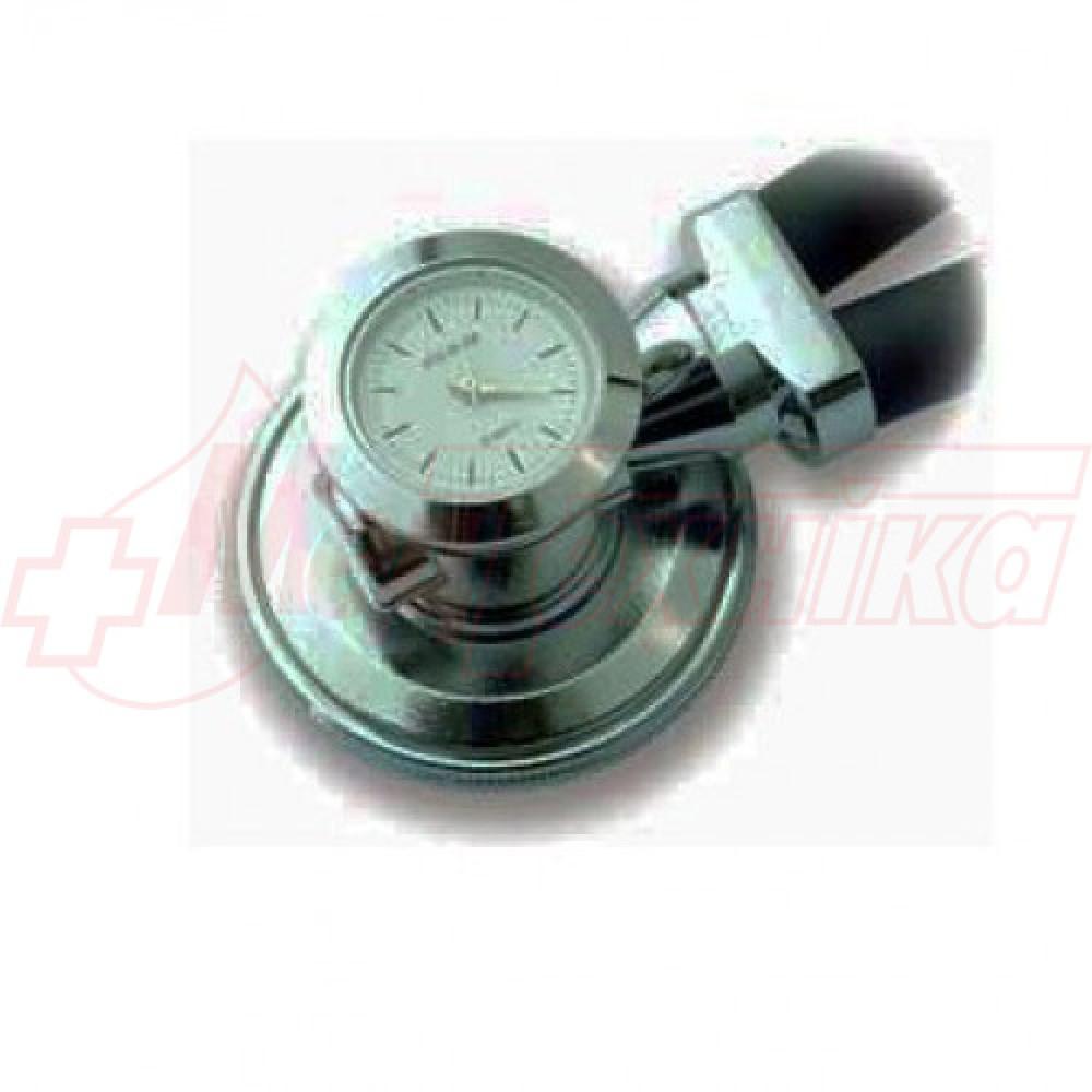Стетоскоп LD Ste Time SLDE - тип Раппопорта (с часами)