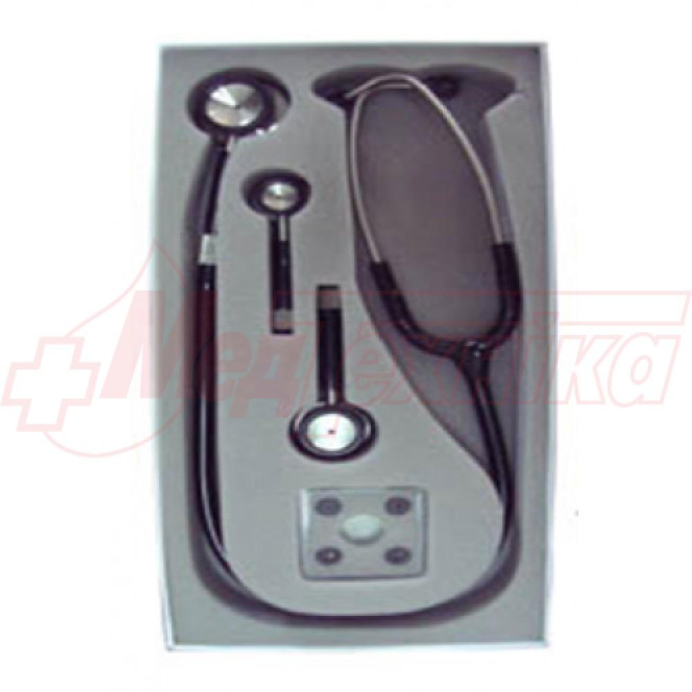 Стетоскоп  КТ-122 (набор)