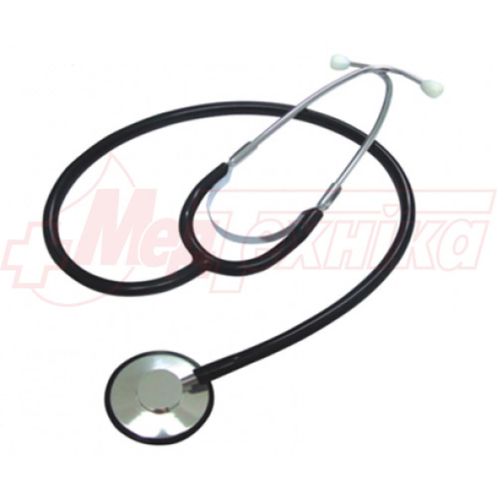 Стетоскоп односторонний КТ-100С