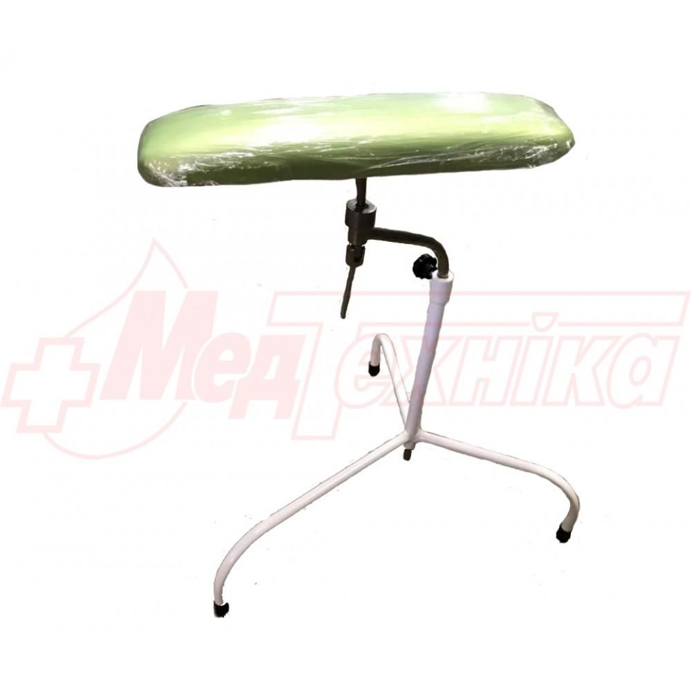 Стол для внутривенных инъекций СВИ